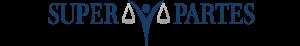 logo_associazione_superpartes-360x552x